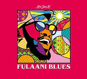 Cover Fulaani Blues.jpg