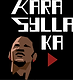 Logo-KSK-V2_edited.png