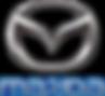 Mazda_Logo_Vertical_CMYK[2].PNG