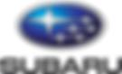 Subaru Stacked RGB logo (2).png