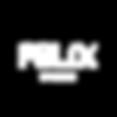 Felix-Hotel-logo_white.png