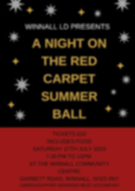 A NIGHT ON THE RED CARPET SUMMER BALL.jp