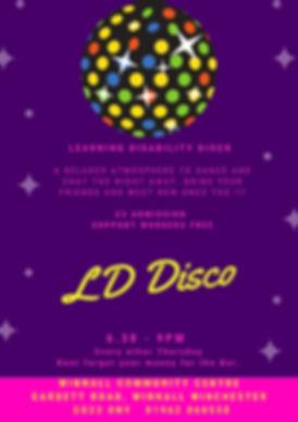 LD Disco.jpg