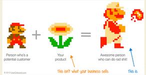 Le customer success en pratique !