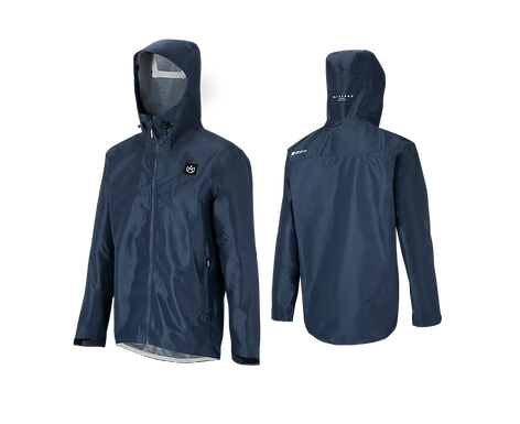 MANERA Blizzard Kiteboarding Jacket