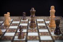 board-game-1869665_960_720.jpg