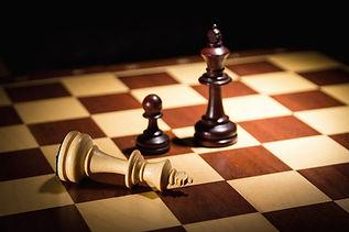 chess-2776289_960_720.jpg