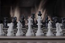 chess-2489553_960_720 (2).jpg