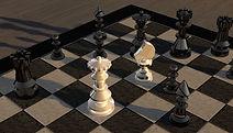 chess-1702761_960_720.jpg