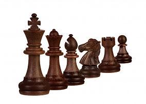 schachfiguren-isoliert-auf-weiss_58409-1