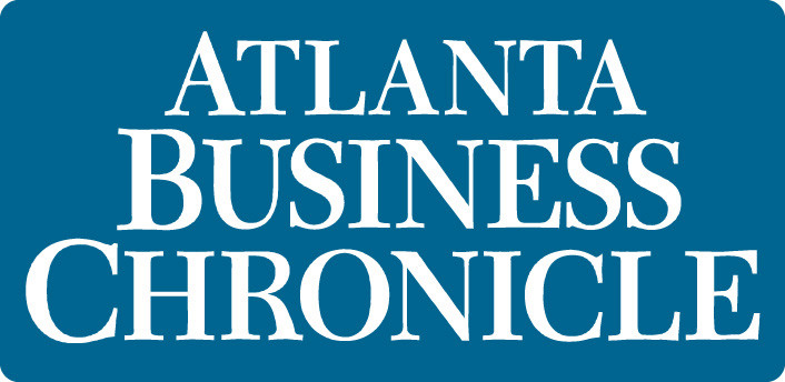 Atlanta-Business-Chronicle