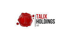 Talix Logo PNG