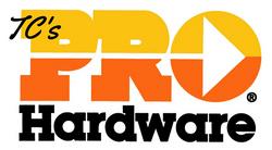 TC's Pro Hardware Opens in Sylva, NC