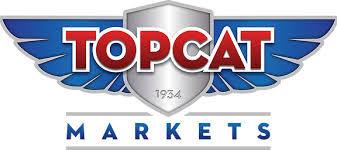 Topcat Markets Logo.jpg