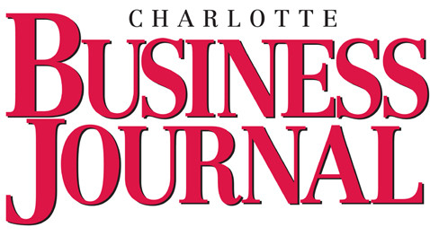 Charlotte-Business-Journal