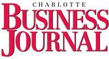 Charlotte-Business-Journal