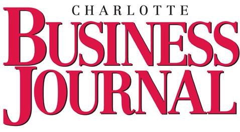 Charlotte-Business-Journal.jpg