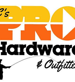 Outfitter Logo.jpg