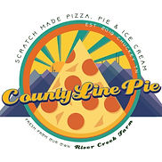 county line pie.jpg