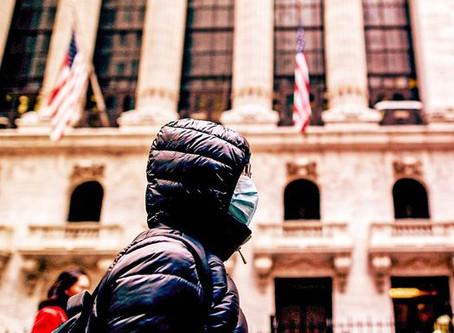 Coronavirus Effect May Hit US Real Estate Markets