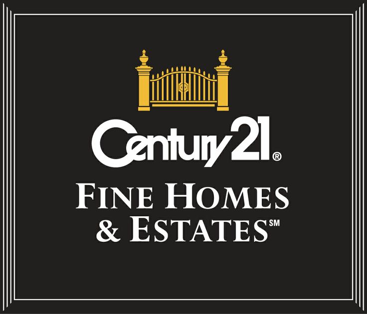 Century 21 Fine Homes & Estates