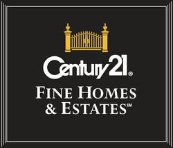 Century 21 Fine Homes & Estates