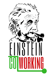 Einstein (2)_edited.png