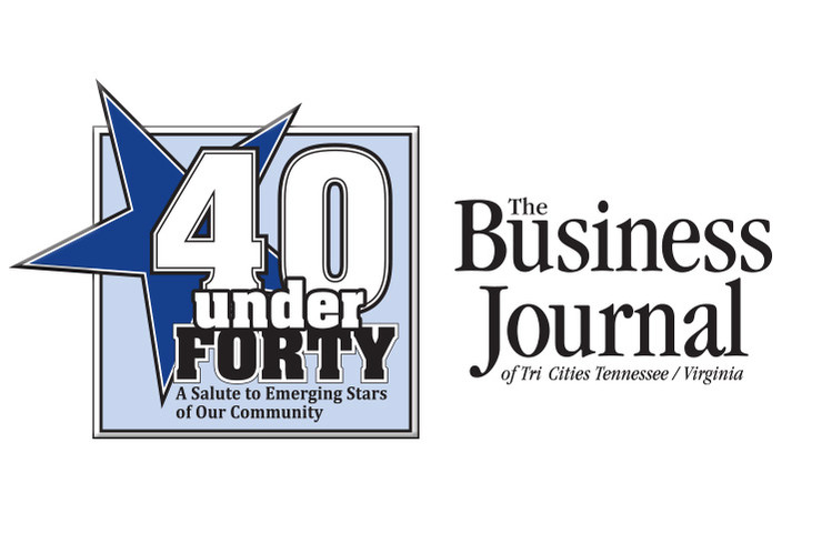 TriCities business Journal