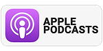 Apple-Podcast-Icon-with name.png