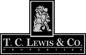 TCLewis-Logo PNG.png