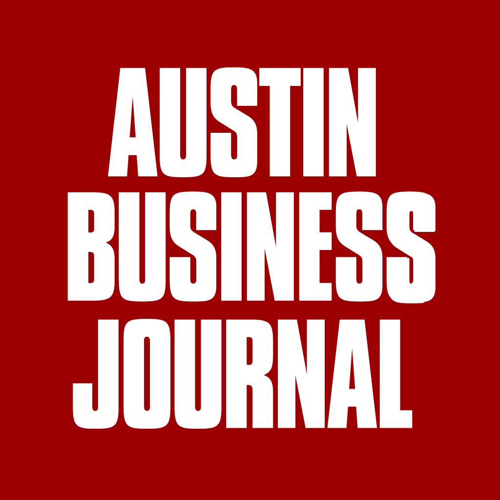 ABJ-Logo-1.png