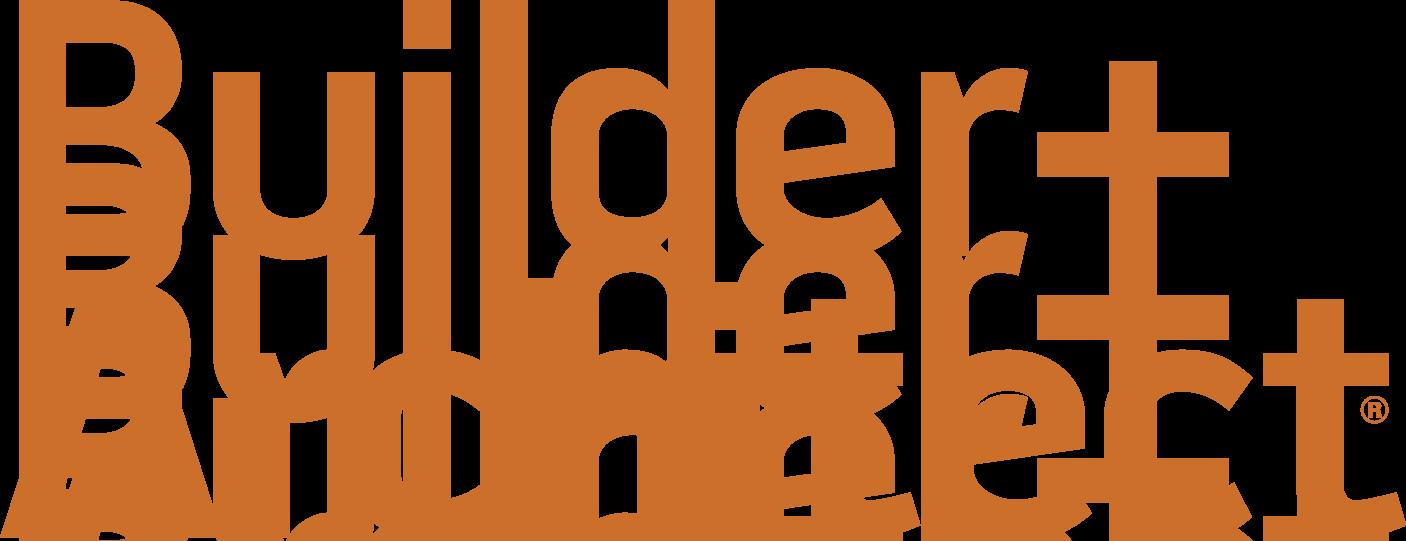 Builder Architect