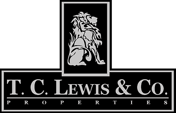 TC Lewis & Co.
