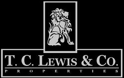 TC Lewis & Co.