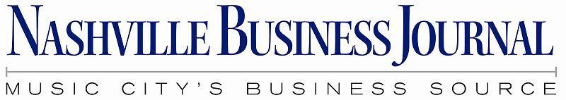 nashville-business-journal