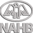 NAHB-PNG.png