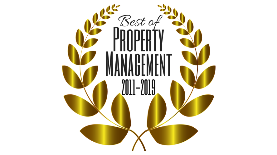Best of Property Mgt