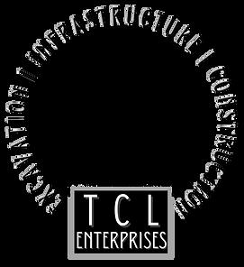 TCL Enterprises-Black_edited.png