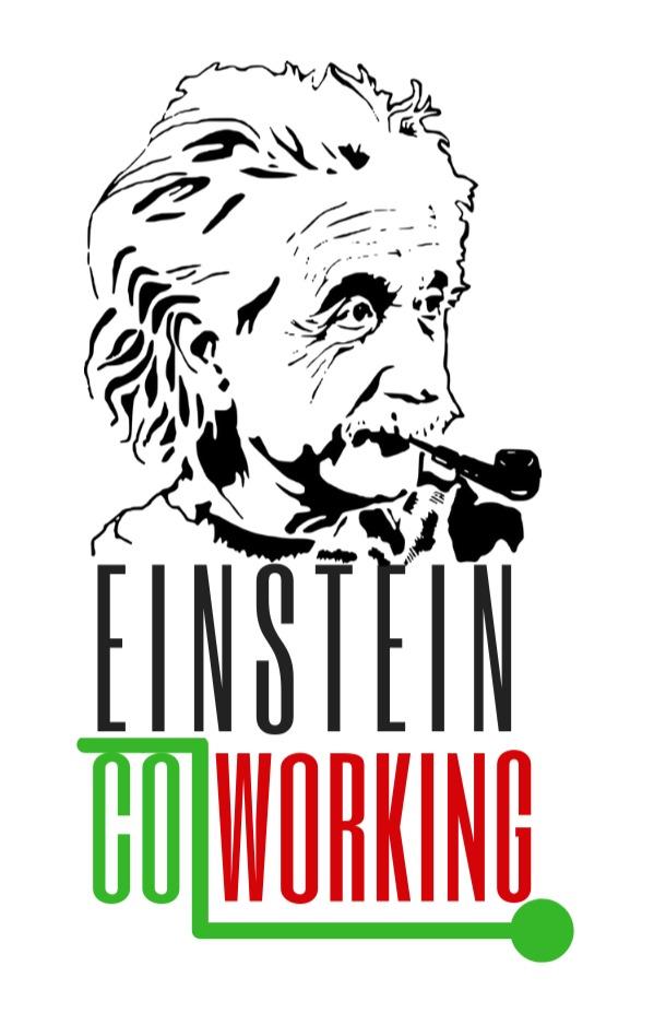 Einstein Coworking