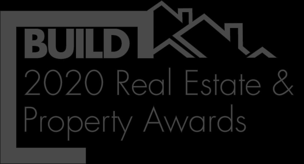2020-Real-Estate-Property-Awards-Logo-w-