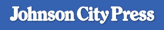 jcp_logo.png