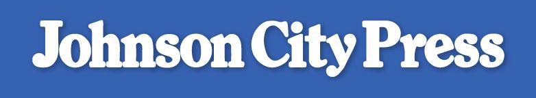 Johnson City Press