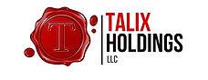 Talix Holdings_edited.jpg