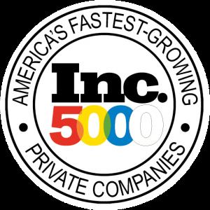 INC5000BALL-300x300.png