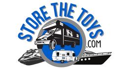 StoreTheToys.com