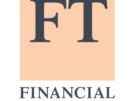 Financial Times No. 36/500: The Americas' Fastest Growing Companies