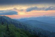 great-smoky-mountains.jpg
