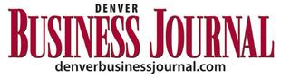 Denver Business Journal