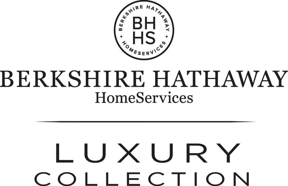 Berkshire Hathaway Luxury Collection