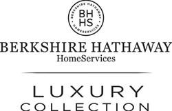 Berkshire Hathaway Luxury Collection